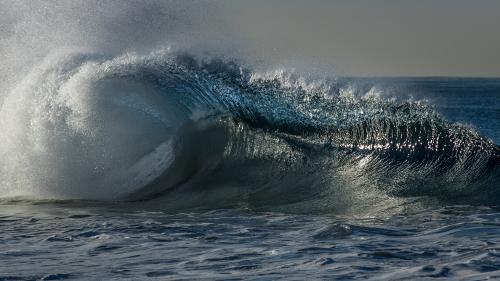 CARLSBAD-WAVE-SAN-DIEGO-CA