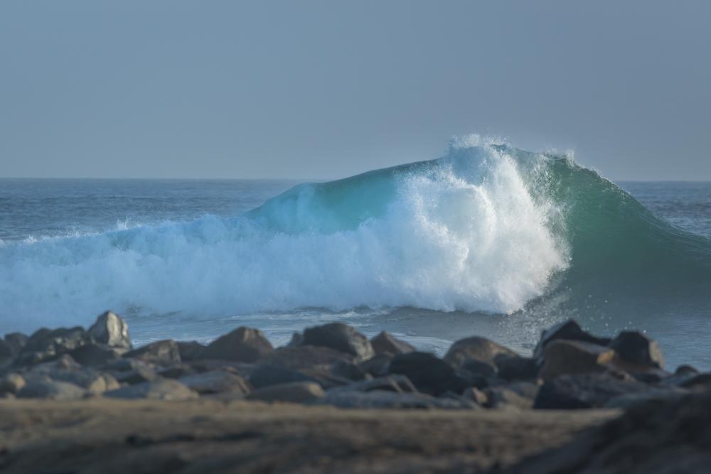 WAVE-NORHT-COUNTY-SAN-DIEGO-CA