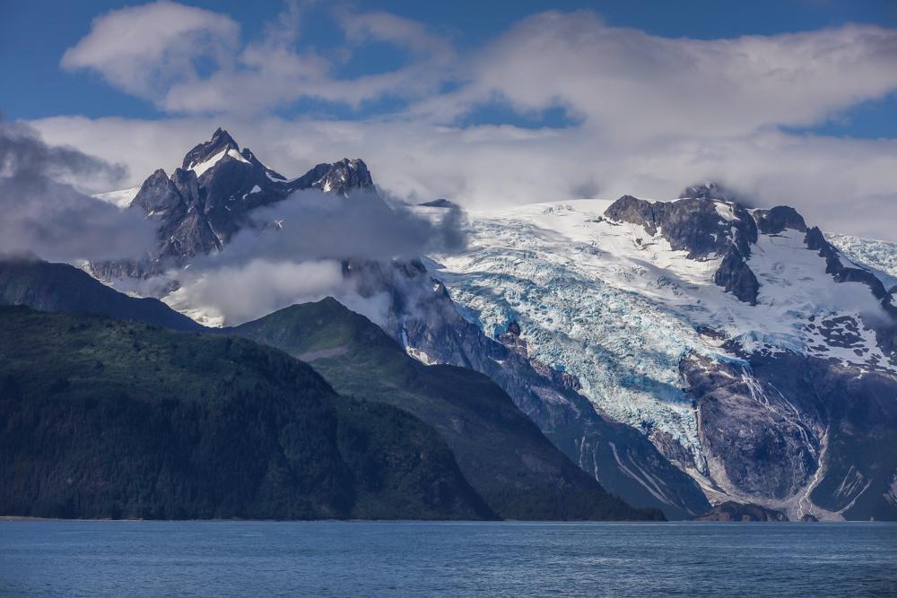 167A3091-ALASKA