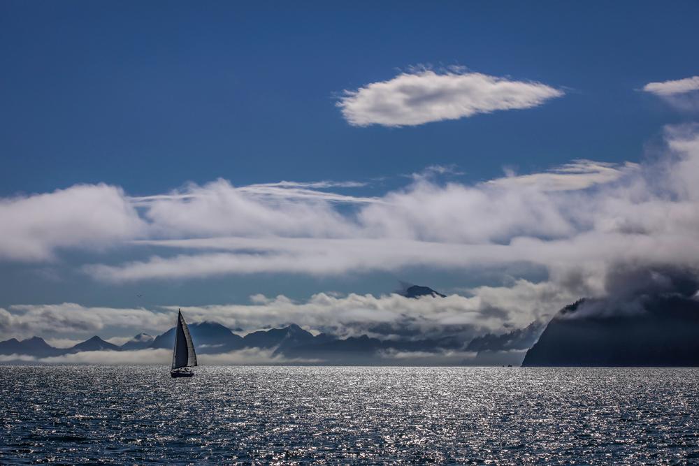 SAIL-BOAT-ALASKA