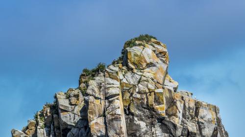 EAGLE-ROCK-ALASKA