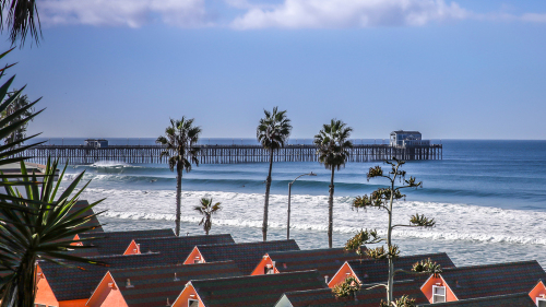 OCEANSIDE-SAN-DIEGO-NORTH-COUNTY-CA