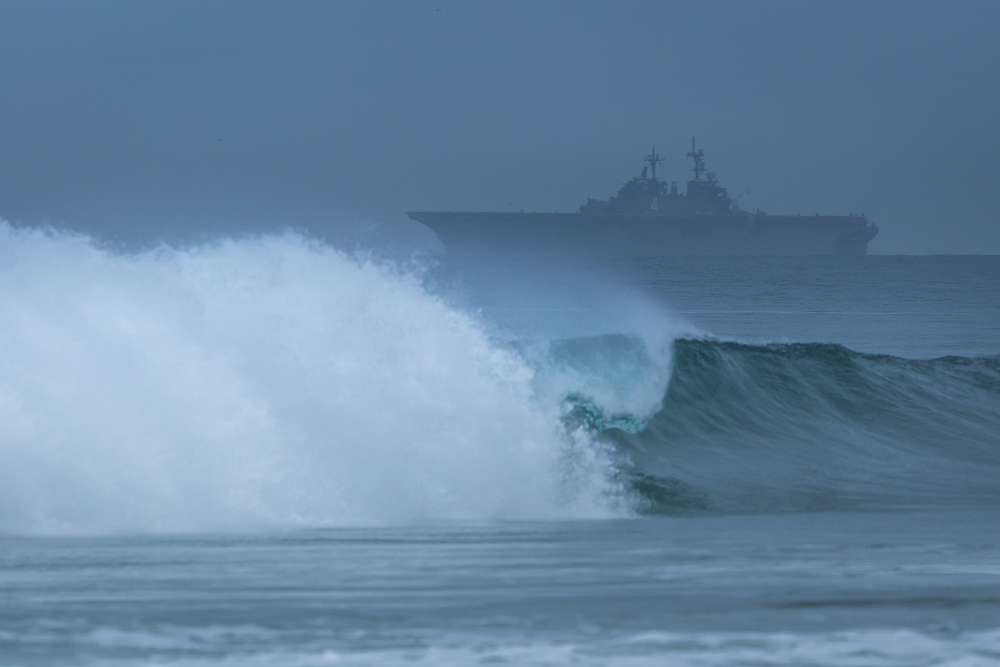 WAVE-SHIP-NORTH-COUNTY-SAN-DIEGO-CA