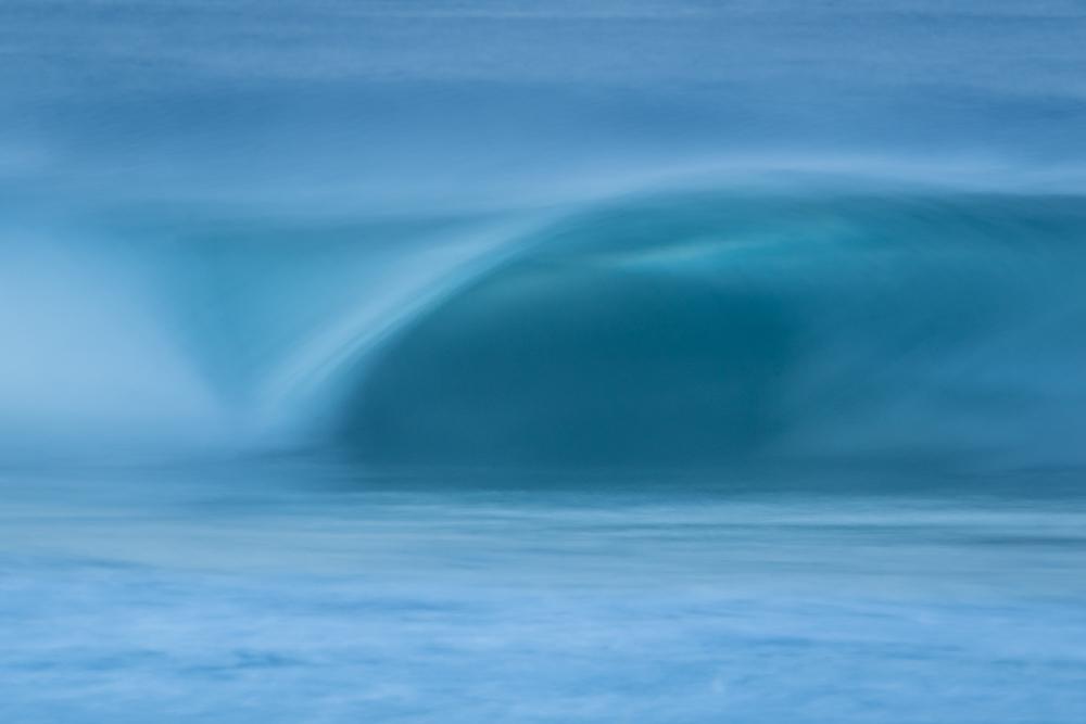 BB5A9567-WAVE-NORTH-COUNTY-SAN-DIEGO-CA