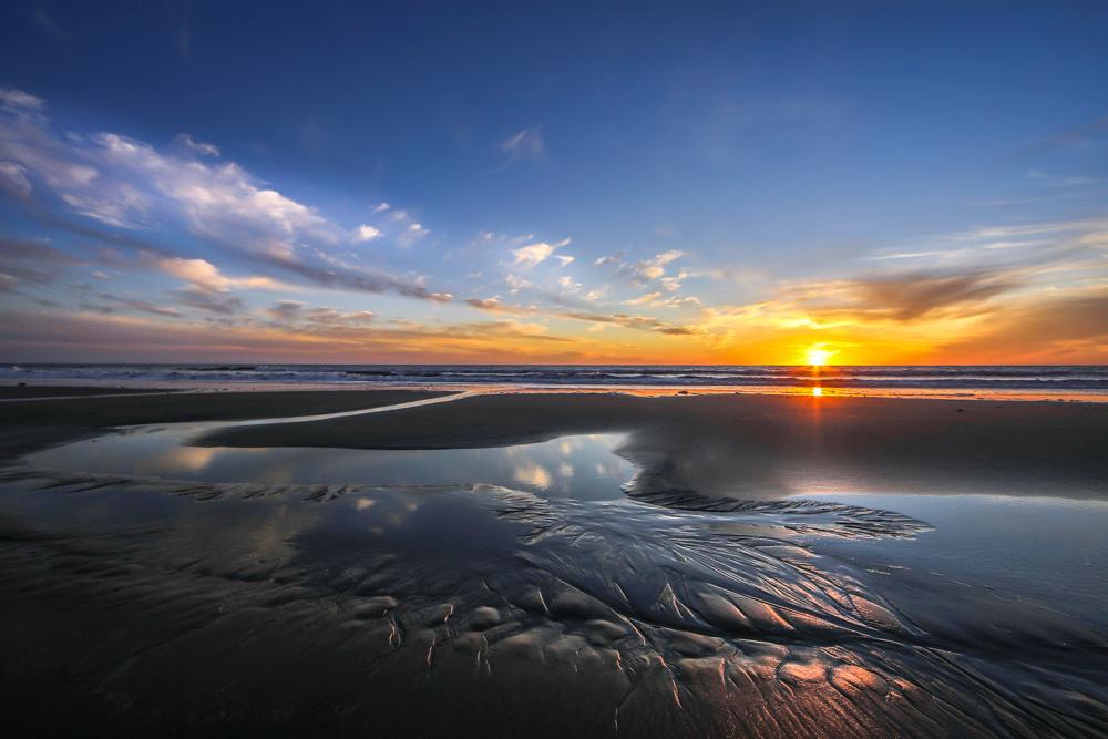 SUNSET-NORTH-COUNTY-SAN-DIEGO-CA